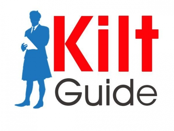 5 REASONS TO BUY A KILT ONLINE