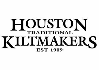 Houston Kiltmakers