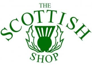 The Scottish Shop
