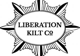 Liberation Kilt