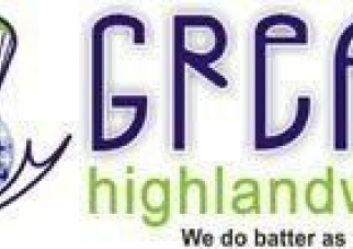 Great Highland Wear