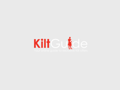 Kilt Pattern | Which Kilt Pattern Should I Choose?