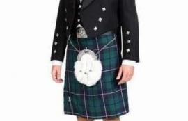Kilts And Kilts Accessories | The Scotland Kilt Company