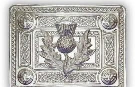 Kilts Belts and Buckles | The Scotland Kilt Company