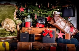Scottish Gifts and Highlandwear