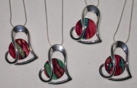 Celtic Jewellery