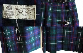 Hector Russell   Tartan Kilts For Sale