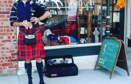 Celtic Ranch | Irish Clothing Shop, Gifts & Unique Whiskey