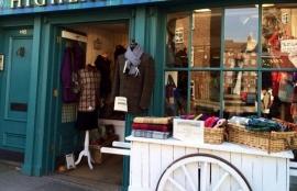 Highland Store
