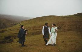 Rendall's of Lochalsh