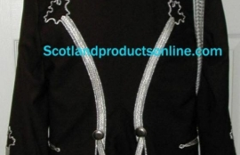 Scotland products Online