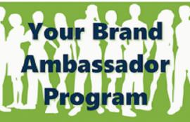Scottish Kilt Shop's Brand Ambassador Rewards Program