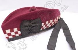 Glengarry Hats