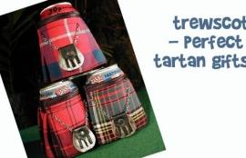 Trewscots