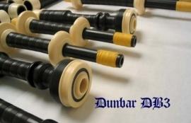 Dunbar Bagpipes