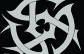 utili kilts logo