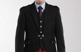 McCarthy Highland Services