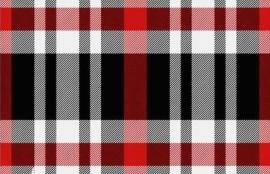 Liberation Kilt - tartan fabrics