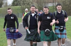 Kilts for Everyone