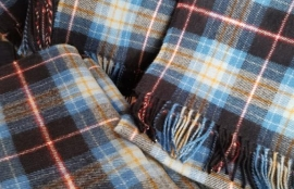 R & I MacDonald Kiltmakers