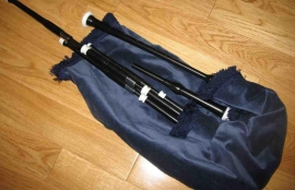 Bagpipe sales and services in the Pacific Northwest
