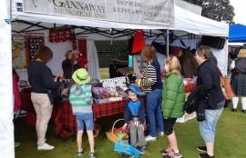 Gannaway New Zealand