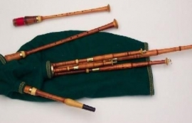 DN - Bagpipes