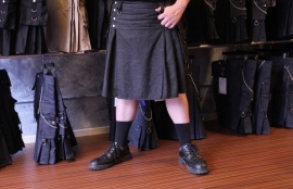 Kilts For Sale | BLANDFORD IMPORTS