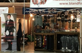 BLANDFORD IMPORTS   Kilts and Kilts Accessories for Sale