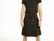 A Guide to Kilt Outfits