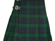 kiltcollection