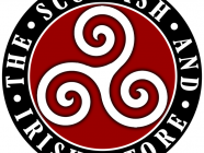 Scottish and Irish store