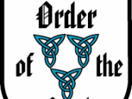 Order of the Gael