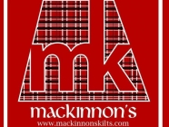 Mackinnons Kilts