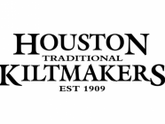 Houston Kiltmakers