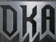 Dark Knight Armoury