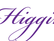 J. Higgins Ltd
