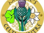 Mcphees celtic center