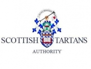 Scottish Tartan Authority
