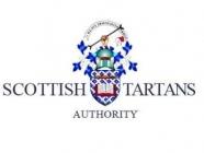 Scottish Tartan Authority