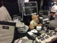 The Northumberland Tartan Company