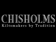 Chisholms Kiltmakers by tradition