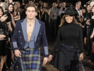 Kilts: A Breezy Path to Gender Equality