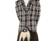 Traditional Scottish Clothing - A Symbol of National Pride
