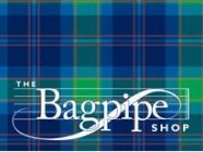 The Bagpipe Shop