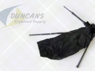 Duncans Highland Supply