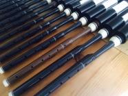 Lindstruments