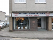 Kingdom Kilts