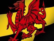 Wales Tartan Centre