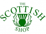 The Scottish Shop